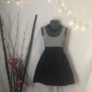 O'Neill Fit N Flare Dress!